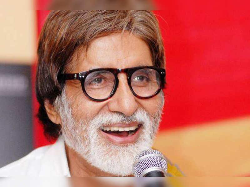 Amitabh Bachchan to introduce ghazals by Veer Savarkar