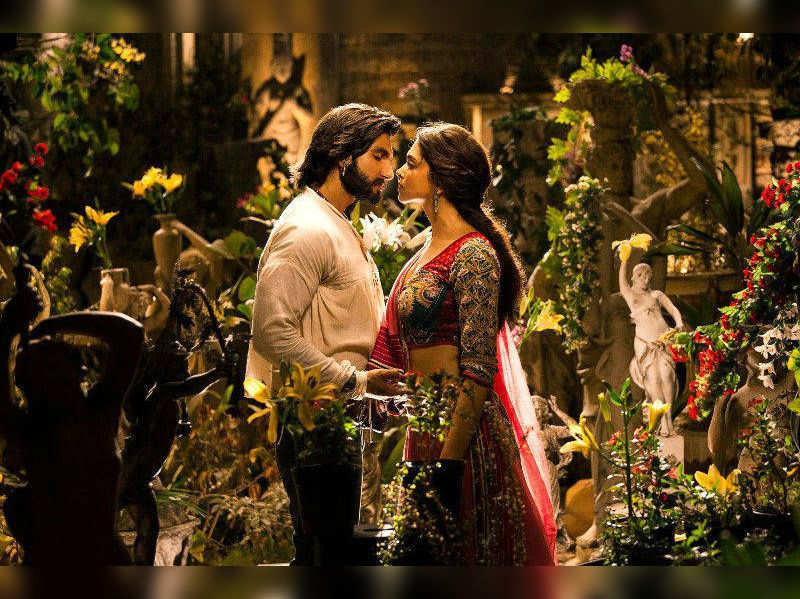 59th Filmfare Awards: Complete list of nominees 2014