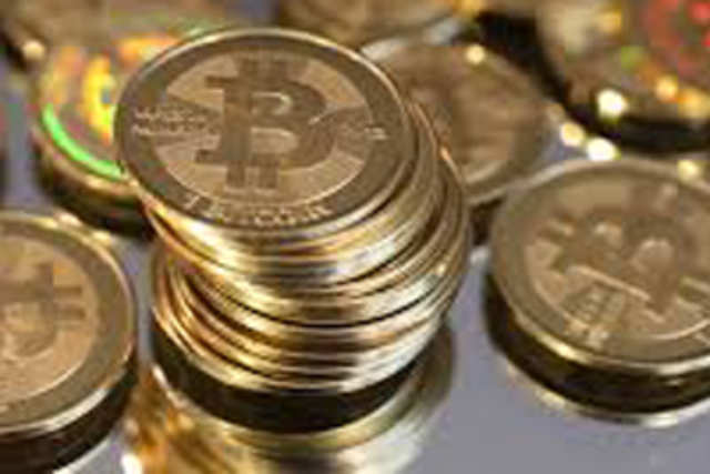 Manybitcoinoperators have cautiously resumed courting business from their clients and some new players have also come to fore in India.