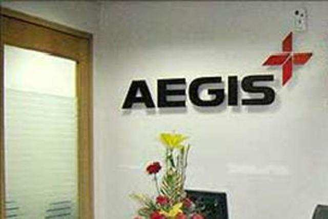 Aegis, the business process outsourcing arm of the $39 billion Essar Group, is acquiring Malaysia-based BPO Symphony House Berhad for around Rs 41.3 crore.