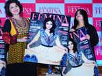 Femina Bangla re-launch