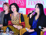 Femina Bangla re-launch