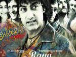 Best of Filmfare: Best Films