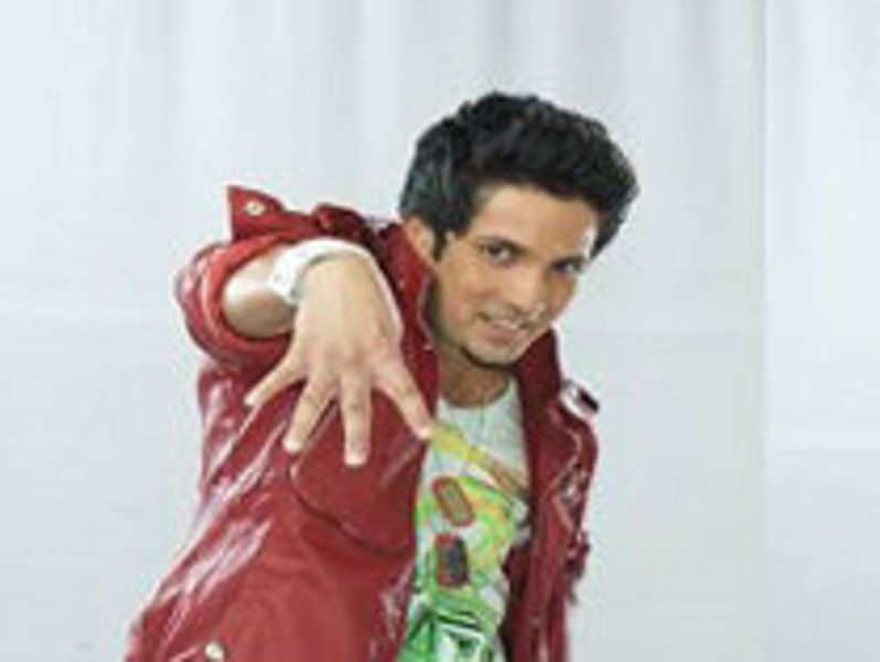 TV actors support DID 4 contestants