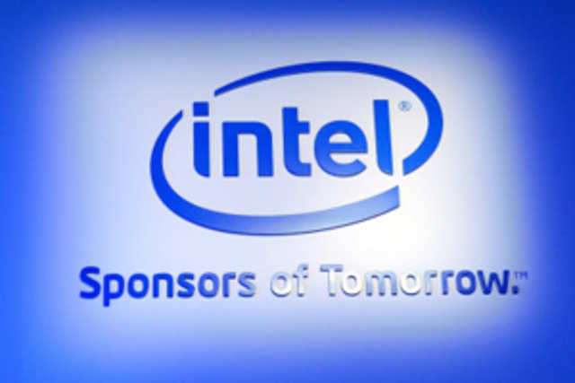 The Indian unit of Intel is freezing hiring this year as it consolidates its R&D operations in Bangalore.