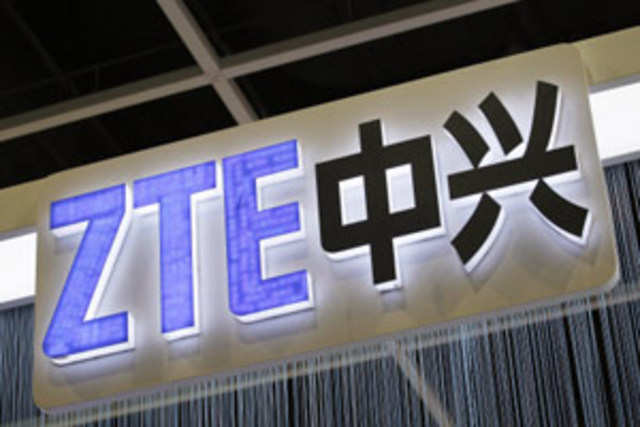 ZTE plans to manufacture full range of smartphones at its Manesar plant once its handset business assumes a certain scale in India.