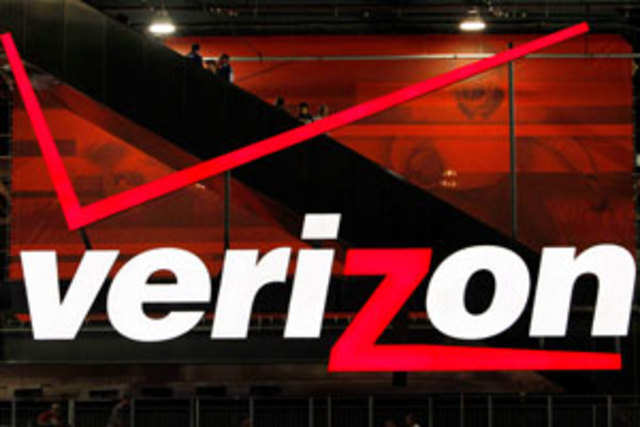 India had asked American telecom giant Verizon to block access to certain websites in the country last year, the company has claimed.