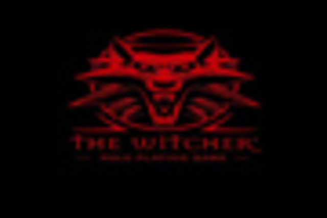 Game Review: The Witcher