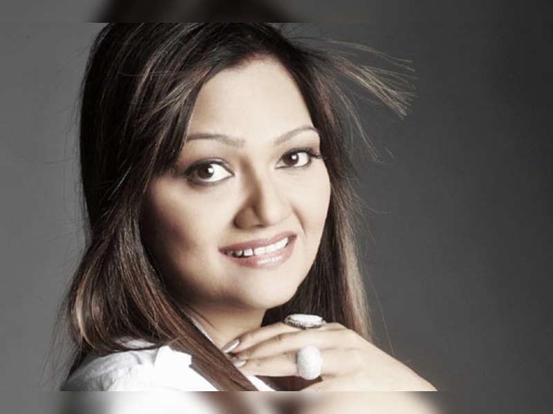 I am elated to have sung with Madhuri: Anupama Raag