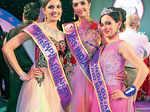 Miss & Mrs Gujarati: Grand Finale