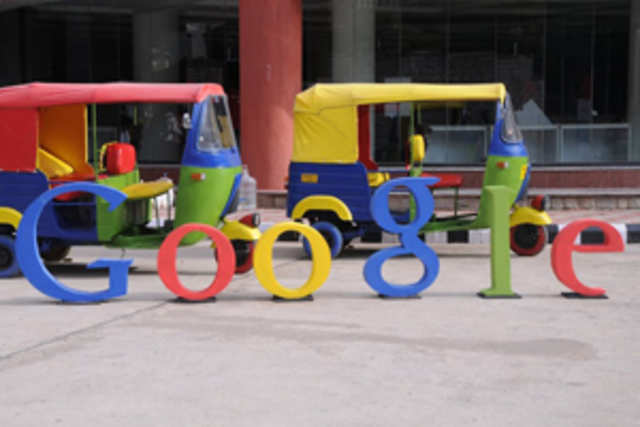 For the fifth consecutive year, Google has been named as the best company to work for by Fortune Magazine.