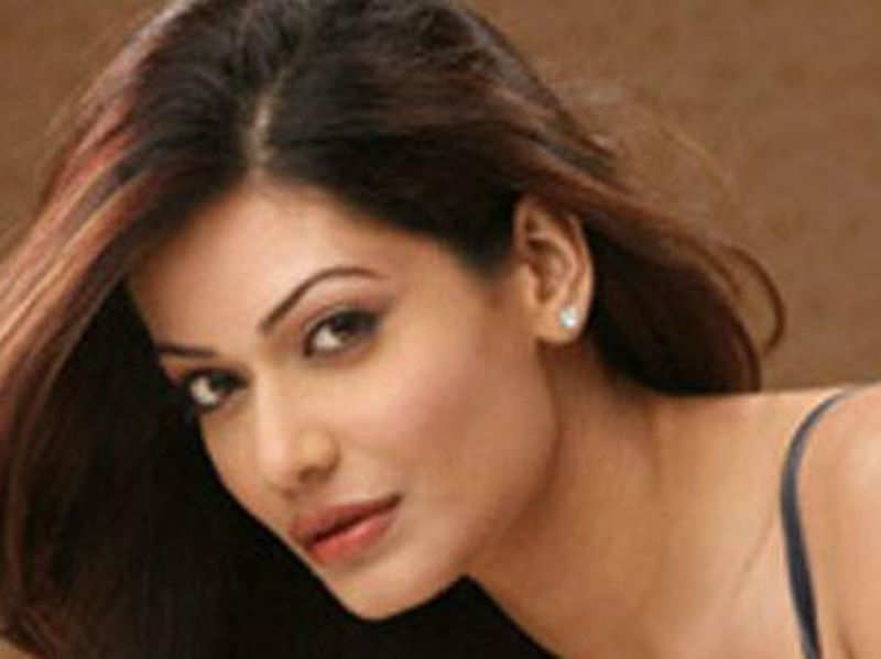 Detractors are trying to distort my Wikipedia profile: Payal Rohatgi