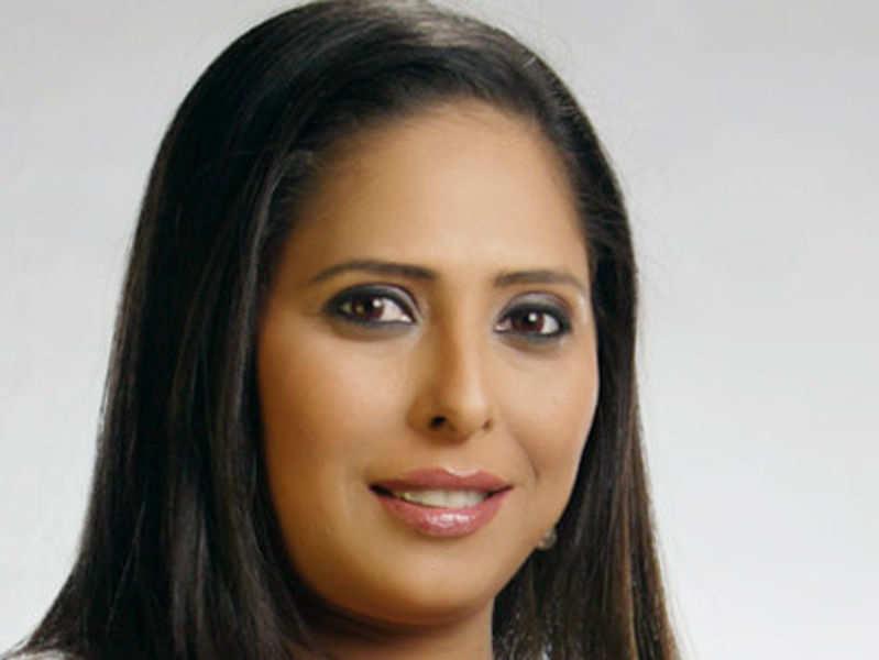 I'm single because of Master Feroz: Geeta Kapur