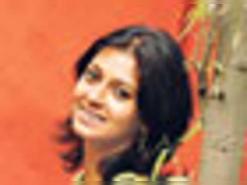 'My work has been less visible in India'