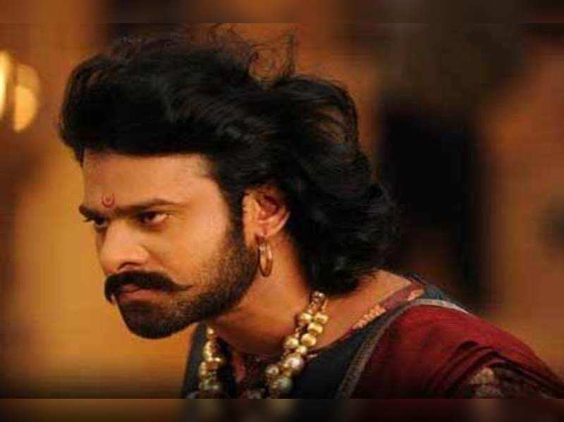 Baahubali all set to create a VFX splash