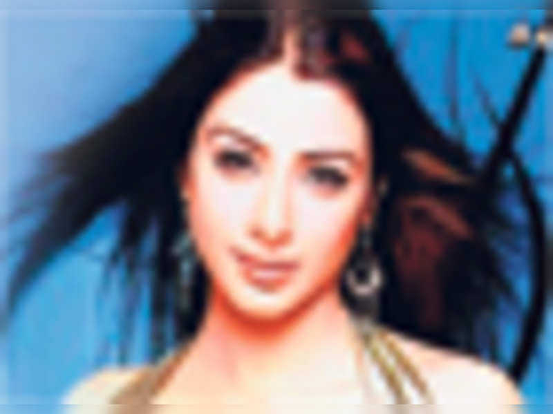 Tabu wants to sing in the south