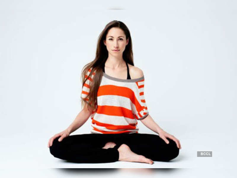 Reasons to introduce yoga into your daily life