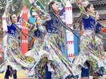 28th Surajkund International Crafts Mela