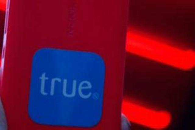 Truecaller may have been born in Sweden, but its largest market is thousands of kilometres away in India.