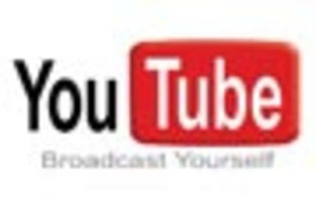 YouTube launched in India