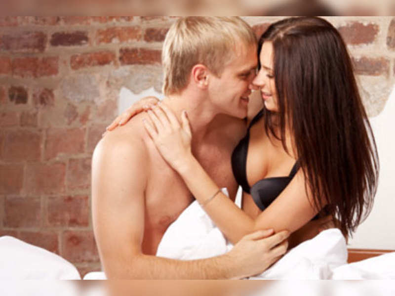 4 sexual moves every woman loves