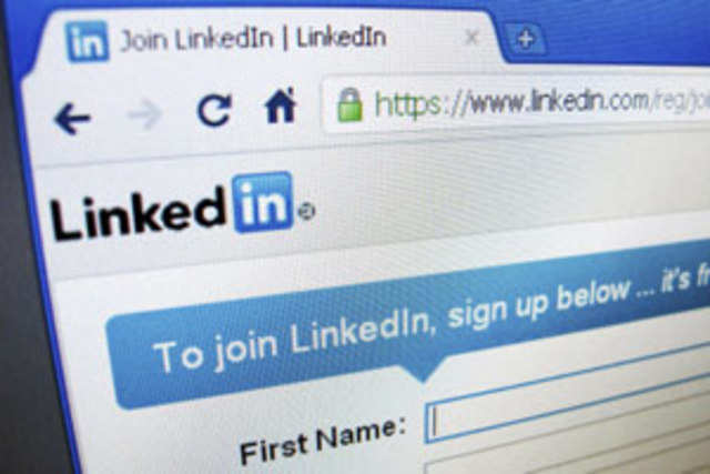 LinkedIn, which has over 277 million members globally, has more than 24 million users in India, it said in a statement.
