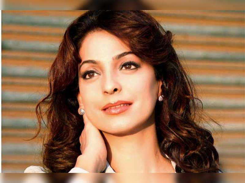 Shah Rukh is still very simple at heart: Juhi Chawla