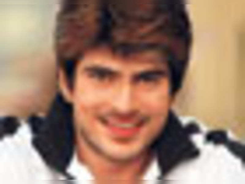 'I have to better Rahil Azam'