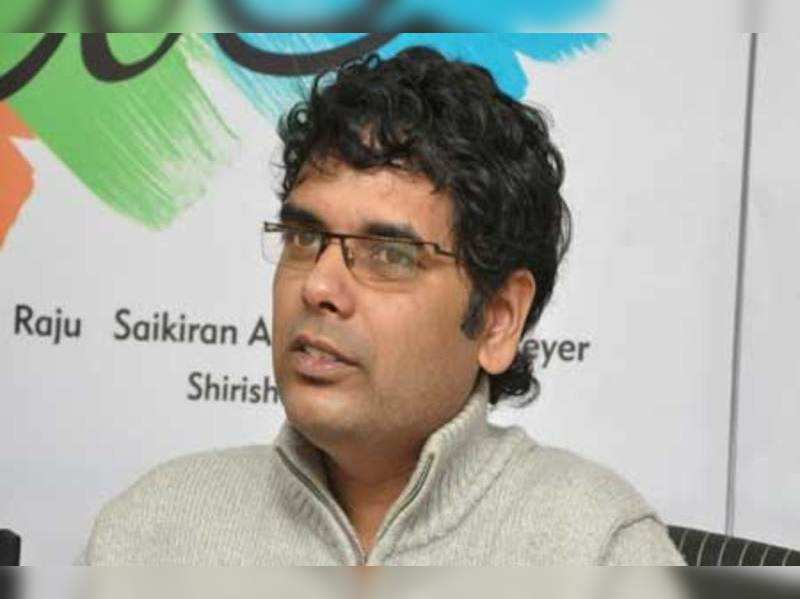 Sai Kiran Adivi's Kerintha to roll out soon