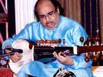 Indian classical music in Kolkata