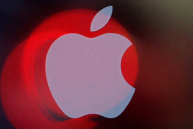 US-based technology giant Apple has retained its top position globally with about $105 billion.
