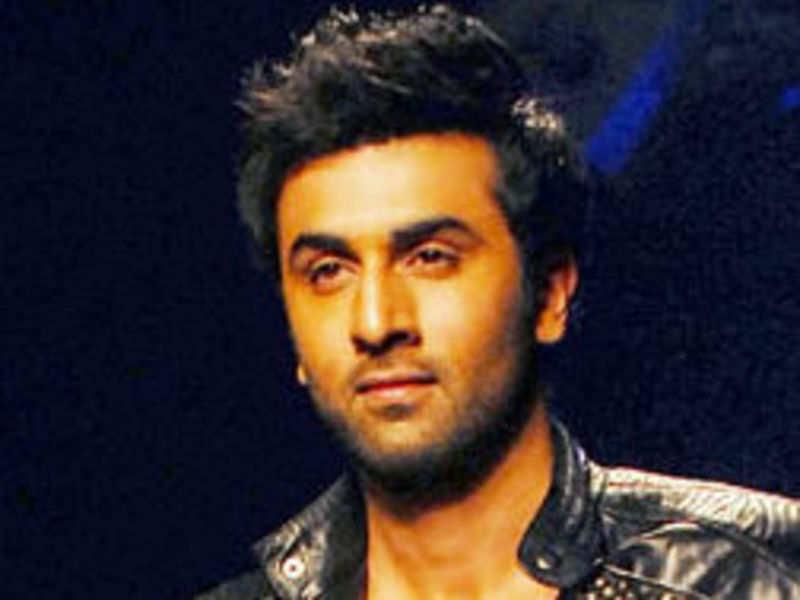 Ranbir Kapoor wants Deepika again, not Katrina?