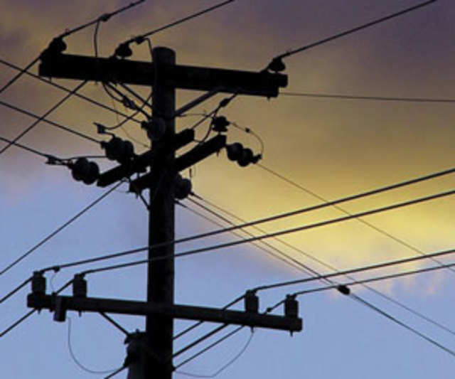 The recent spectrum auction will help in consolidation in the telecom industry, according to Fitch Ratings.
