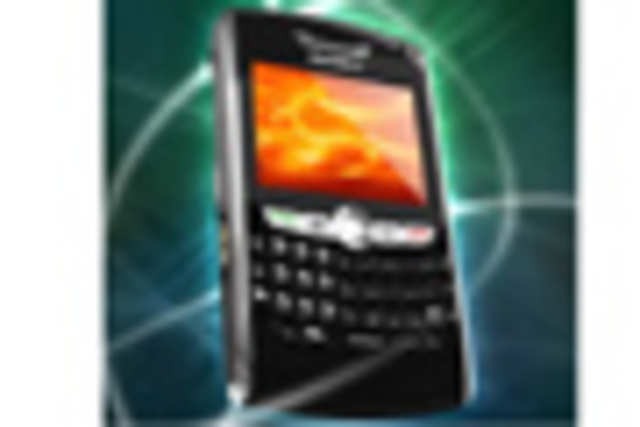 RIM not to give keys of BlackBerry