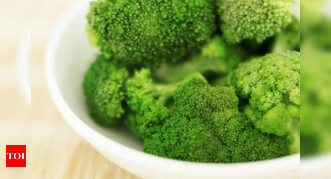Broccoli Health Benefits 11 Health Benefits Of Broccoli What Are The Benefits Of Eating Broccoli