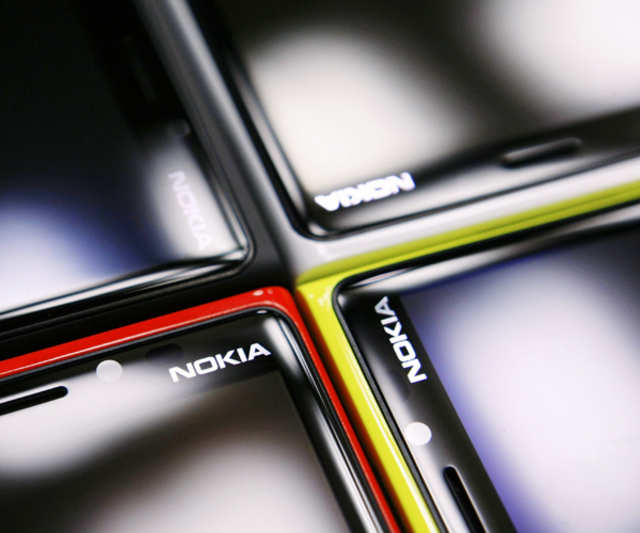 According to a report, internal emails leaked by sourcessay that Nokia is working on two Android smartphones other than Nokia X.