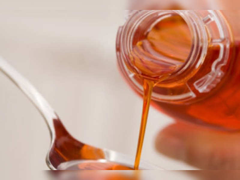 6 home remedies to heal cuts (Thinkstock photos/Getty Images)