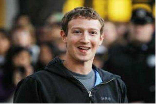 Zuckerbergreiterated thatWhatsAppwill operate autonomously and that Facebook's vision is to keep the service the same.