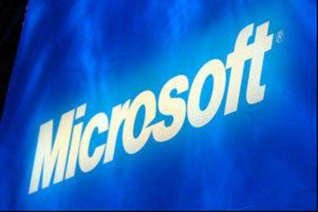 Microsoft Research, which delves deep into fields like computing and information technology, is in sharper focus after the software behemoth's acquisition of Nokia's phone business.