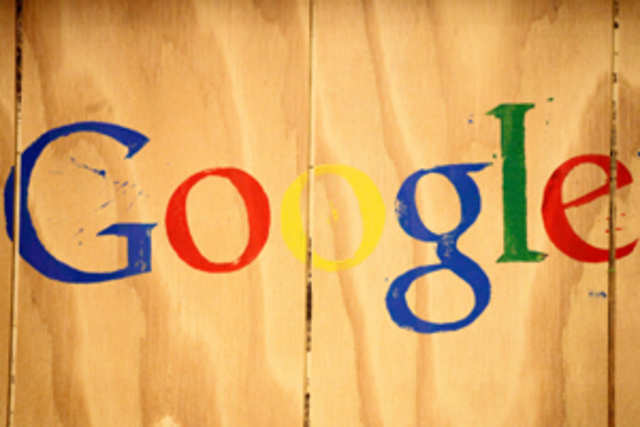 Spark Movement has released a report that highlights the under-representation of women by Google in its doodles.