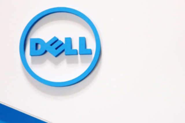 Flipkart has partnered with IT vendor Dell to ramp up its existing data centre and set up a disaster recovery mechanism.