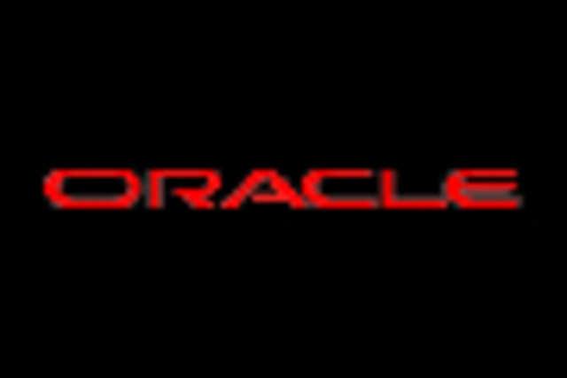 Oracle top bosses quit en masse