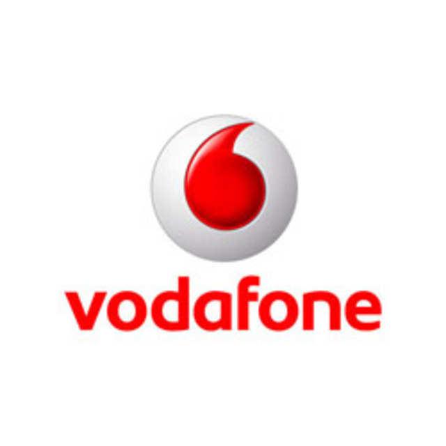 Arun Sarin walks out of Vodafone rich