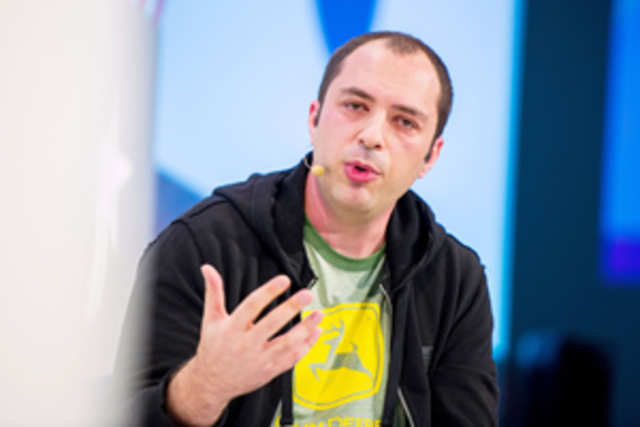 WhatsApp's Jan Koum doesn't like to be called an entrepreneur, even though he created a massively successful messaging company.