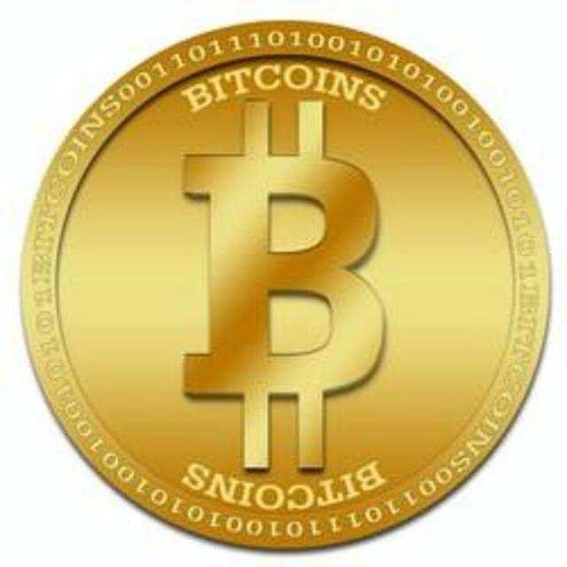 Stockman bitcoins for sale ny horse betting