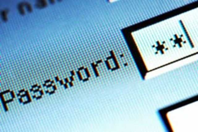 Researchers have proposed a variety of innovative methods that can add a strong second layer of security to your password.