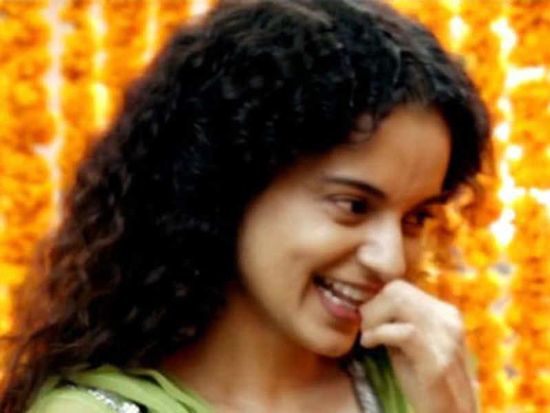 Bollywood loves Vikas Bahl's Queen