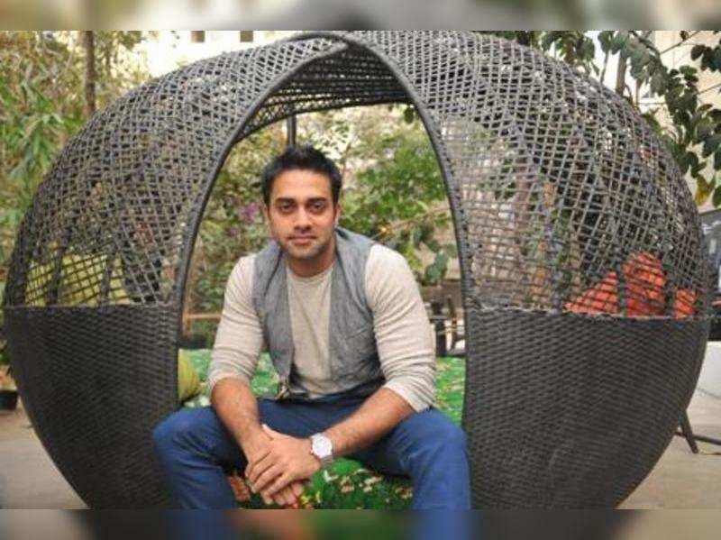 Exclusive interview : Navdeep talks about Bangaru Kodipetta