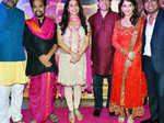 Gulaab Gang: Spl Premiere