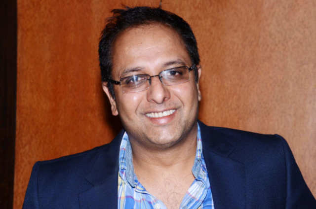 Groupon 39 s raman gets a big raise groupon coo kal raman - Chief operating officer coo average salary ...